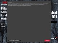 Adriafil.com - ADRIAFIL - Filati per maglia, uncinetto, ricamo
