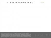 acheioponto.blogspot.com