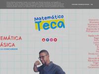 matematicoteca.com