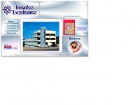 brindex.com.br