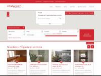 Casaclick.es - CasaClick | Casa Click Inmobiliaria / gestión integral