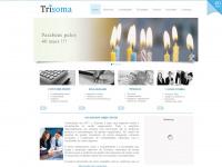 trisoma.pt