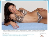 sosguaruja.blogspot.com