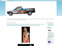 apontador-microlite.blogspot.com