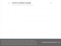 automotiva-microlite.blogspot.com