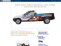 lava-jato.blogspot.com