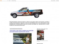 kitmicrolite.blogspot.com