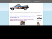 microlite-on-line.blogspot.com