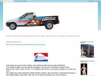 representantes-brasil.blogspot.com