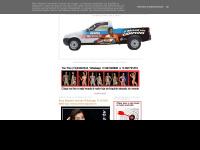 ceraliquidaautomotiva.blogspot.com