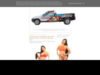 jetski-lancha-veleiro-iate.blogspot.com