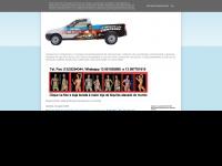 microliteinforma.blogspot.com