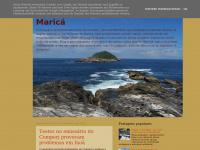 foradutodocomperj.blogspot.com