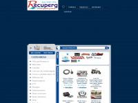 recuperg.com.br