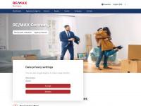 remax.de