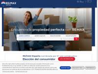 remax.es