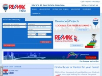 Remax.in