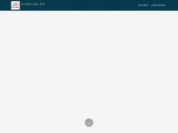 motoboyemotoboy.com.br