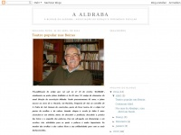 aldrabaassociacao.blogspot.com