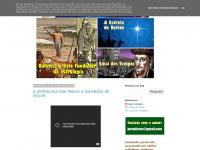 Anedotário Astrológico - Histórias da Astrologia