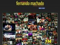 Fernandomachado.net - Index of /