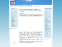 agenciasbancos.com