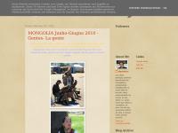 tugacoreano.blogspot.com