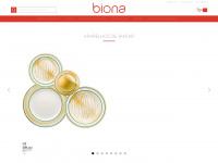biona.com.br