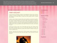 maehumana.blogspot.com