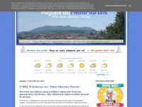 algueirao-memmartins.blogspot.com