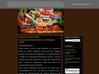 alagamaresnews.blogspot.com