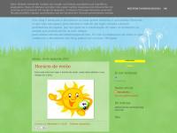 abrunheira-saloiadesintra.blogspot.com
