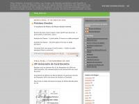 aefacblognoticias.blogspot.com