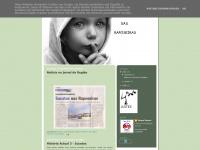 bairrodasraposeiras.blogspot.com