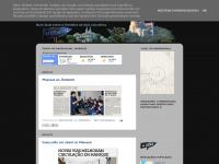 barrunchal-de-sintra.blogspot.com