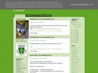 cne-casaldecambra.blogspot.com