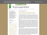 ecoquartel.blogspot.com