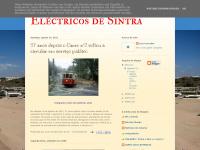 bairrodosafoitos.blogspot.com
