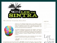 leremsintra.blogspot.com