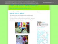 csqbv.blogspot.com