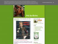 paidobicho.blogspot.com