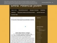 sintrapotencialjovem.blogspot.com