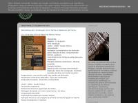 terrapalha.blogspot.com