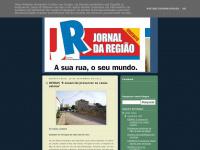 jornaldaregiao.blogspot.com