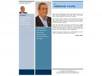 adrianofilipe.com