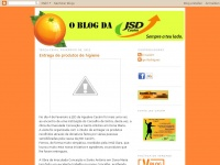 jsdcacem.blogspot.com