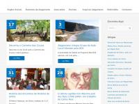 alagamares.com