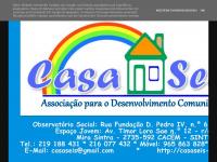 casaseis-casa6.blogspot.com