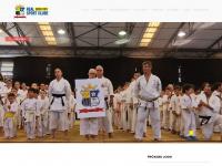 realsportclube.com