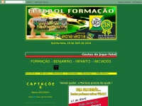 futebol-formacao.blogspot.com